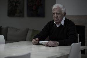 Stötta våra äldre i COVID-19